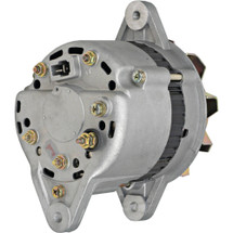 New Alternator Ford New Holland Tractor 1500 1700 1900 1910 2110, CL45 CL55