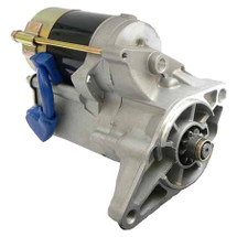 DB Electrical AEP Starter SND0158 for Toyota Celica 90-93 128000-5781, 17001