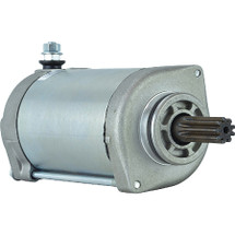 DB Electrical Starter 410-52571 for Suzuki DL1000 V-Strom 02-12 31100-06G00