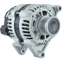 Alternator 400-12737 for Chevrolet Sonic 12-19 ADR0459