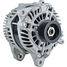 DB Electrical AEP Alternator 400-48211R for Scion FR-S 13-16