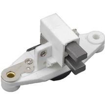 Regulator for Bosch Alternator 12V, 14.2 Set Point, A-Circuit; 230-24037