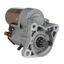 Starter Ford Econovan 2.0L 86 87 88 89 90 91 92 93