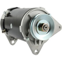 Starter Generator EZ GO EZGO Turf Utility Oasis Golf Cart GSB107-10 420-44002