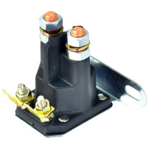 DB Electrical Solenoid - Engine 240-22273 For EZ-GO Golf Carts 1994-2018 612813