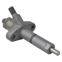 Injector for Ford/New Holland TW10 1103-3201, D4NN9E527C; 1103-3200