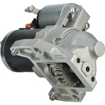Starter For 3.0L/183CI V6 Ford Fusion 2010 2011 2012 9E5Z11002A SA1019