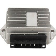 Voltage Regulator Rectifier 12V for 900cc DUCATI DARMAH 61046750