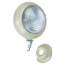Light Assembly 1100-6009 for Ford Holland 2N, 8N, 9N 8N15500E