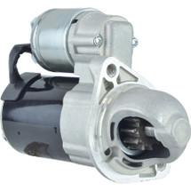 Automotive Starter for 2.0L Kia Soul 12 13 19224 108-580 36100-2E120 1195411