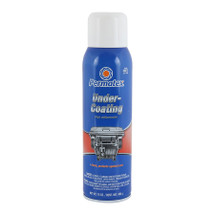 Undercoating for Universal Products 80072