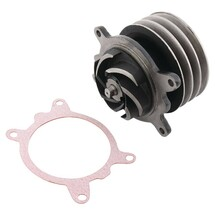 WATER PUMP for CAT Engine Model 3208 1106-6198