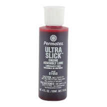 Engine Assembly Lube for Universal Products 81950