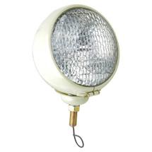 Light for Ford/New Holland 2N, 8N, 9N, NAA 2N13005-12V