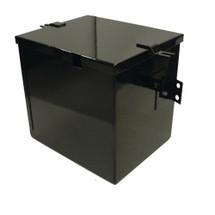 Battery Box For Case/International Harvester CUB 351334R1, 538609R1