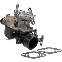 Carburetor for John Deere 2010, 2020, 2510, 299, 99 10A18173; 1403-0001