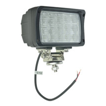 LED Flood Work Light for Universal Products 550-10017