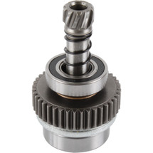 Harley Starter Clutch And Drive 31553-90 31570-89
