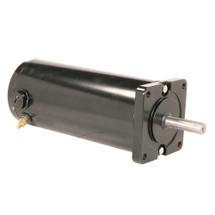 Western Fisher Salt Spreader Motor W-8815 F9524