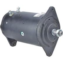 Cub Cadet Kohler Generator Ccw 1101691, 1101996 9190