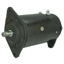 Starter Generator for Ihc, Cub Cadet 100, 108, 109, 128, 129, 149; 420-12005