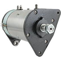Goldoni Modial Intermotor Engine Generator 12-Volt, CW 420-24001