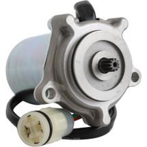 Power Shift Control 250 TRX250TE  For Honda  Four Trax Recon 02-14