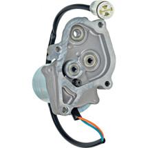 Power Shift Control Motor for Honda TRX450ES FourTrax Foreman ES
