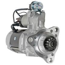 Oem Starter for Delco 39MT Mercedes, Benz MBE4000 Engine DDAD13; DRA-8200433