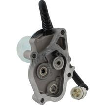 Power Shift Control Motor for Honda TRX500FE, TRX500FPE Fourtrax
