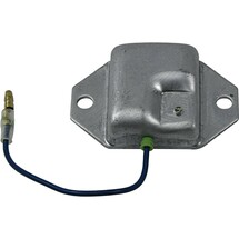 Starter For Yamaha Bravo BR250 1982-1987 8H4-81910-50-00, 49-5328; 230-58064