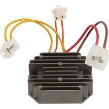 Regulator Rectifier for Polaris Snowmobile 600 800