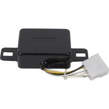 Voltage Regulator for Nissan Fork Lift Truck Older Models