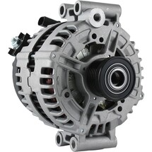 Alternator IR/IF 12-V 180 Amp For BMW 128 323 328 12-31-7-550-968