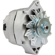 Alternator For Arrowhead ADR0153; 400-12165