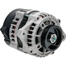 Alternator for 825 825I XUV John Deere GATOR 2011-ON