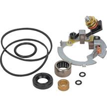 Atv Starter Repair Kit Polaris 4-Stroke 325 425 500