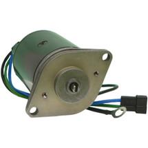 Power Tilt Trim Motor Omc Evinrude 982058 982706