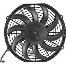 Cooling Fan Motor Artic Cat ATV UTV 400 450 500 550 650 700  1000