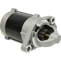 Starter for HONDA GX690 Engines 428000-6410 DV5E2 31200-Z6L-003 19250