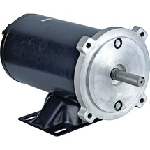 Motor Leeson Pacific Canimex Spreaders 120Z402H, 120Z402H1 108046