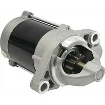 STARTER for 21HP 22HP GXV630 GXV660 GXV690 HONDA SMALL ENGINE