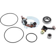 Starter Repair Kit Lynx Skidoo 550 600 800 Snowmobile/Fits 428000-6330