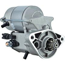 Starter For Toyota Supra 1993-1998 17529, 28100-46140, 228000-1963; 410-52501