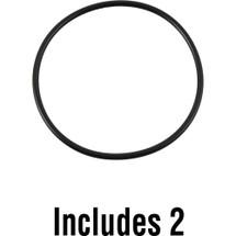 O Ring O'Ring Trim Motor Mercury 14336A17,14336A20, 14336A22, 14336A28