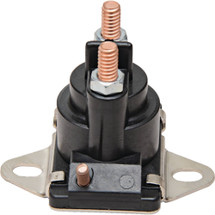 Starter Solenoid Relay For Small Engine Remote 6699-112, 25-435-02S; 240-22010