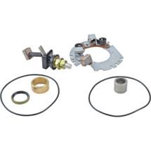 Starter Repair Kit For Yamaha Snowmobile 340, 410, 500, 540, 570, 600; 414-52018