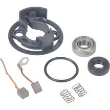 Starter Repair Kit for Polaris 50 Predator 04-06, Scrambler 01-03