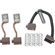 Starter Repair Brush Set Kit for Briggs & Stratton 497608