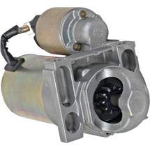 STARTER for 5.7 CADILLAC CTS 04 05